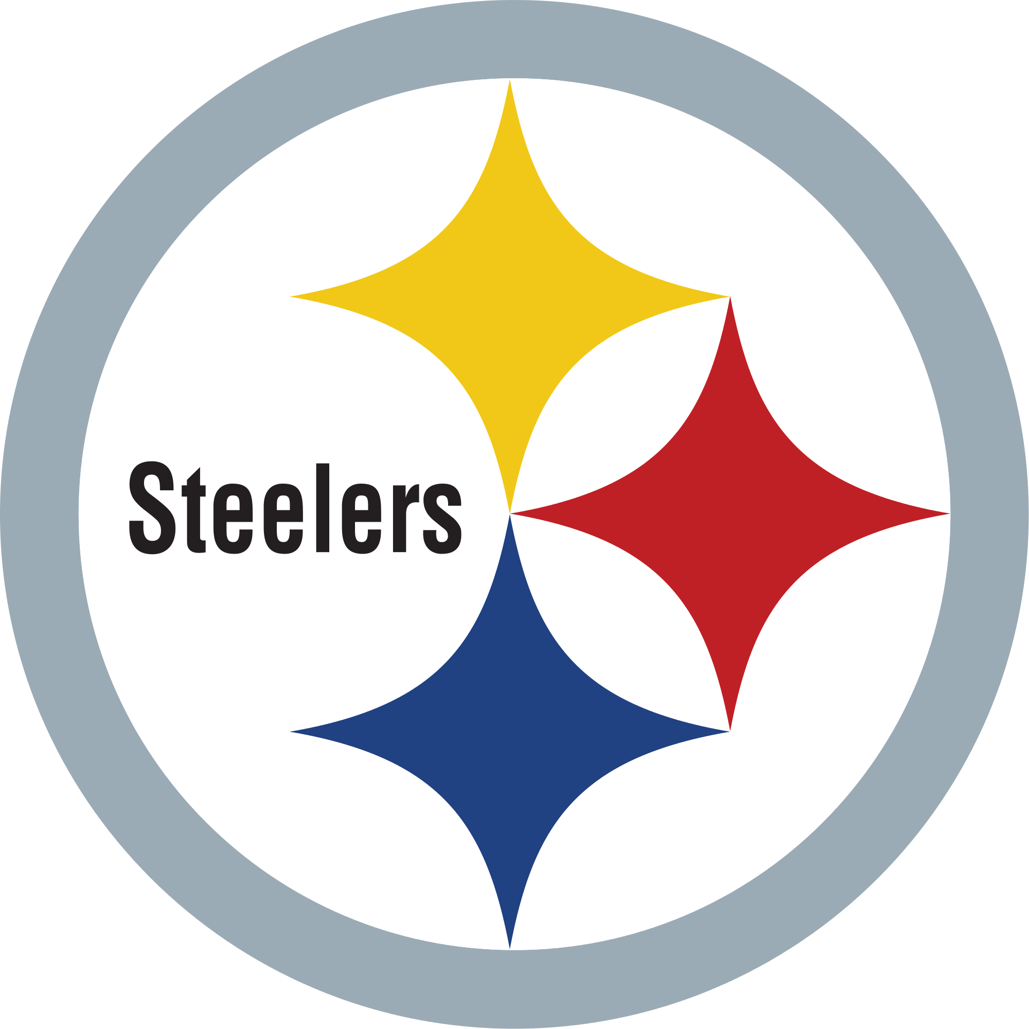 pittsburgh steelers logo http www steelers com http pinterest rh pinterest com steelers logos images steelers logos history