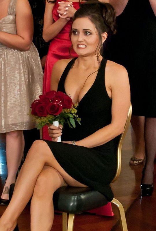 Topless Raquel Zimmermann BRA 32002, 2005-2006 nudes (38 pictures) Ass, 2018, underwear