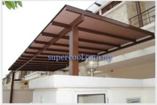 Roof Top Designs In Malaysia Google Search Rooftop Design Roof