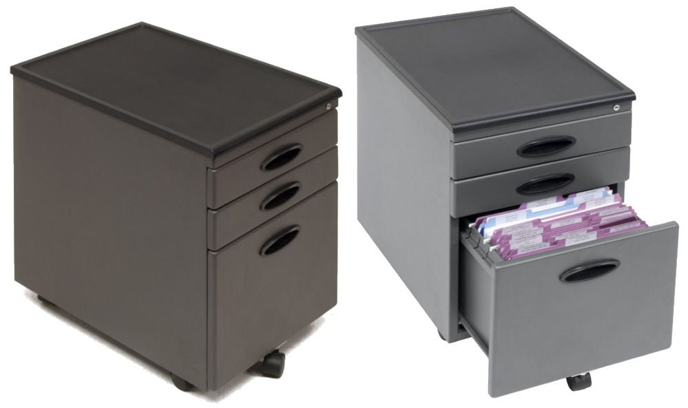 Small File Cabinet On Wheels | FindaBuy