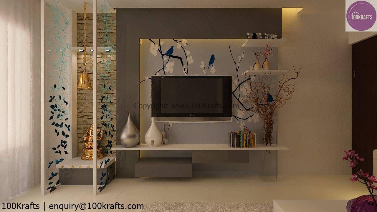 100krafts Tv Unit Design Tv Unit Design Lcd Unit Design Living Room Tv Unit Designs #tv #unit #designs #in #living #room