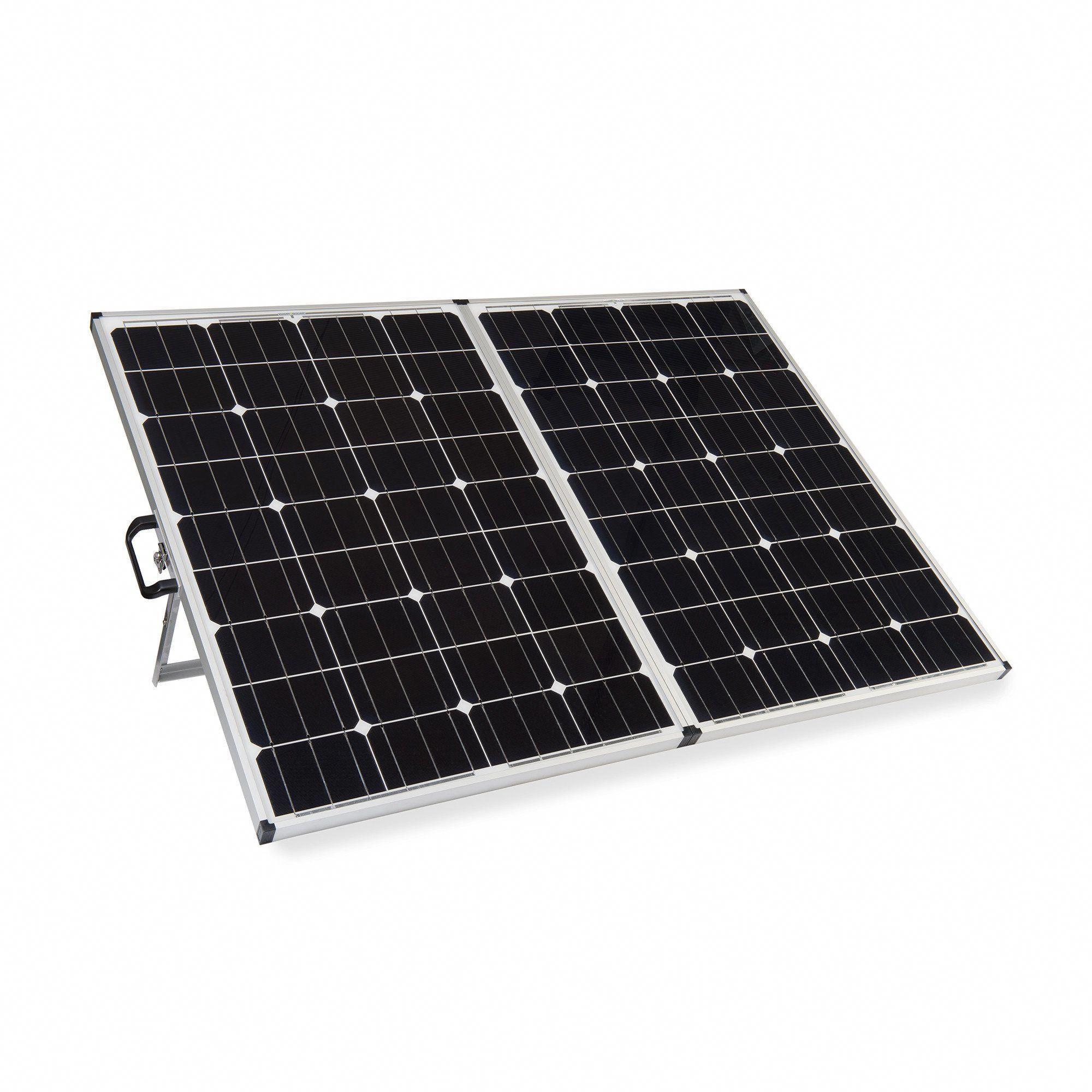 Solar Power Best Solar Panels Solar Panels Solar