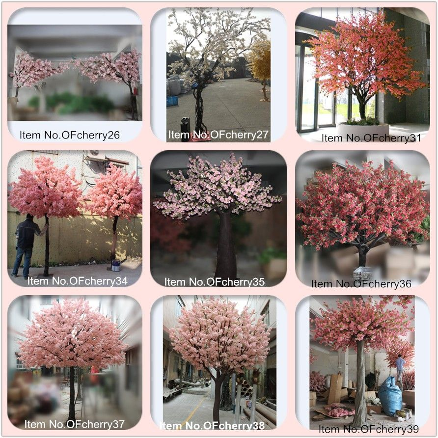 Artificial Wedding Arches Decartion For Sale Of Cherry Blossom Trees Buy Artificial Wedding Arch Arch Decoration Wedding Cherry Blossom Wedding Blossom Trees