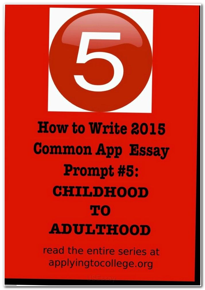 Essay Essayuniversity Application For Scholarship Essay Critical