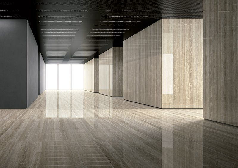 300x150 Cm Marble Tiles Marmi Maximum Fiandre