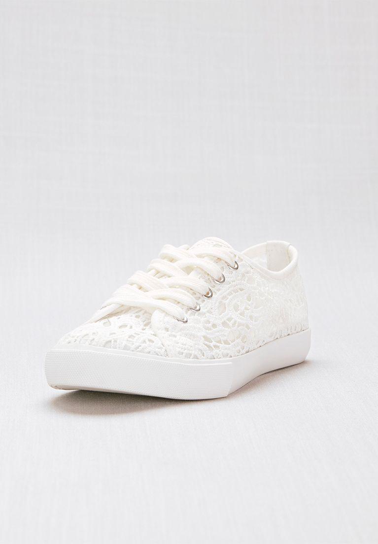 c69a8a963 After party Shoes