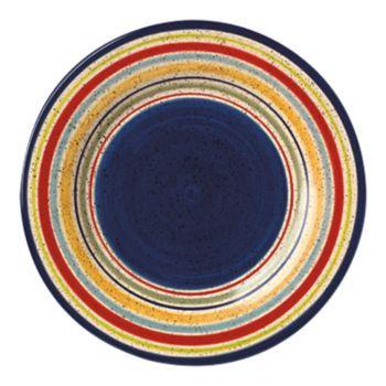 Pfaltzgraff Sedona Serving Platter | Bowls | Pinterest | Construction