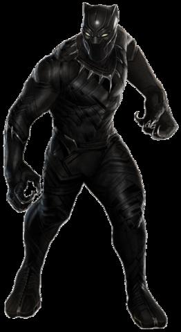 Black Panther Png Black Panther Black Panther