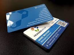 Image Result For Spot Uv Business Cards Blue Spot Uv Business Cards Spot Uv Cards