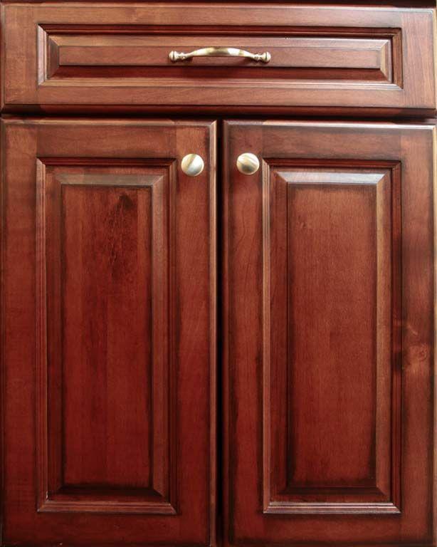 Kitchen Cabinet Doors in Orange County & Los Angeles ...