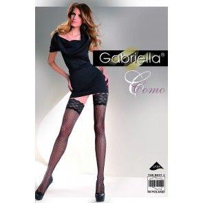 Gabriella Calze Como