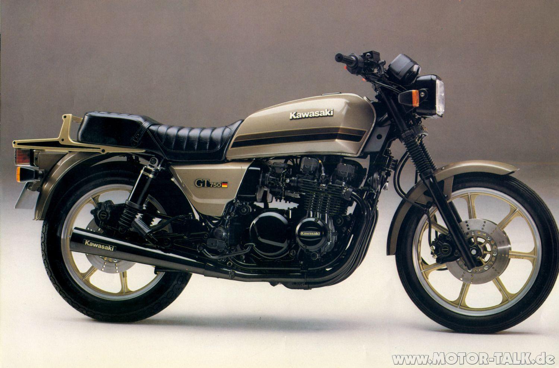 kawasaki zephyr 1100 1997 #bikes #motorbikes #motorcycles