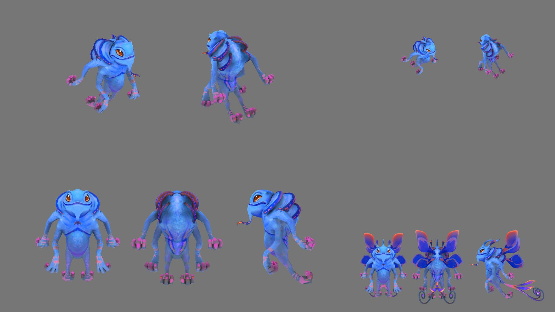 dota 2 hero concept sheets page 5 polycount forum dota 2
