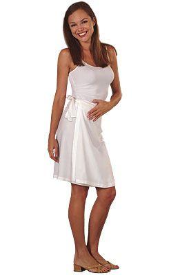 http://www.dharmatrading.com/clothing/women/short-rayon-wrap-skirt.html?lnav=clothing_women.html