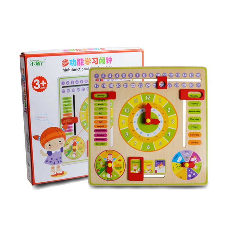 Cheap wooden educational Buy Quality wooden learning