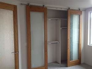 Barn Style Closet Doors Kitchen Transitional With Barn Doors Pantry Pottery  | Beeyoutifullife.com