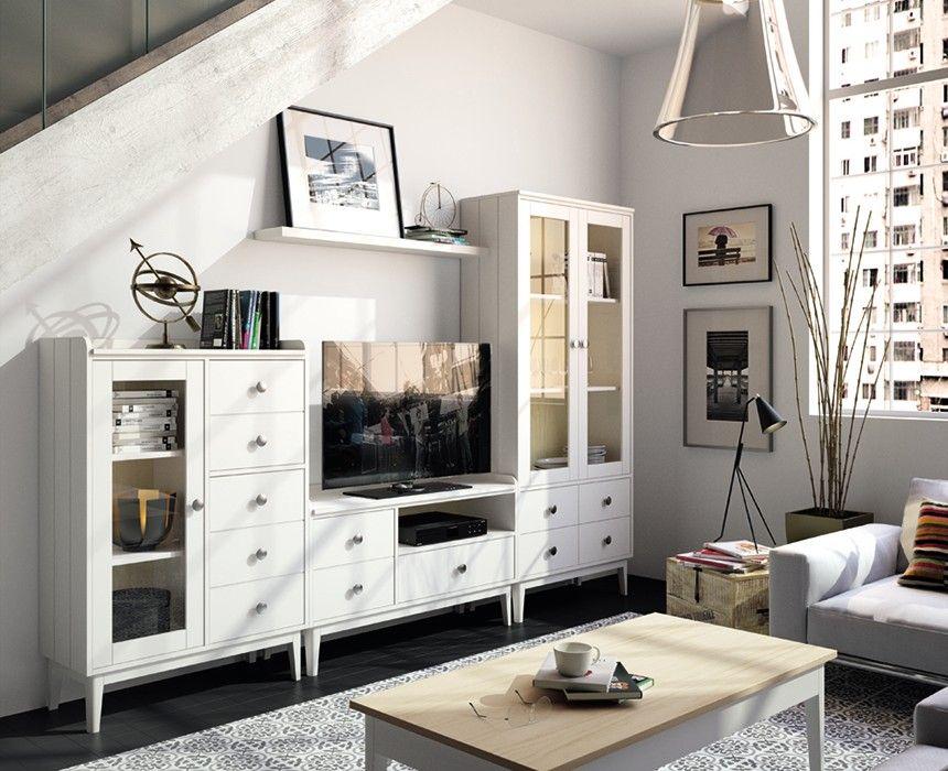 ikea valencia tienda de muebles y decoración