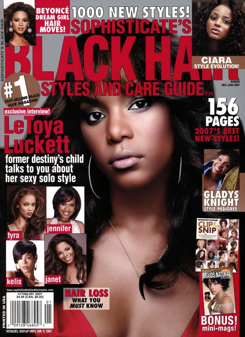 Black Hair Magazine Http Wedding Hair Org Black Hair