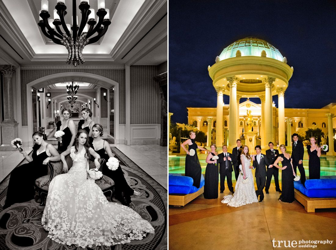 Pin by True Photography on From Our Blog Vegas wedding