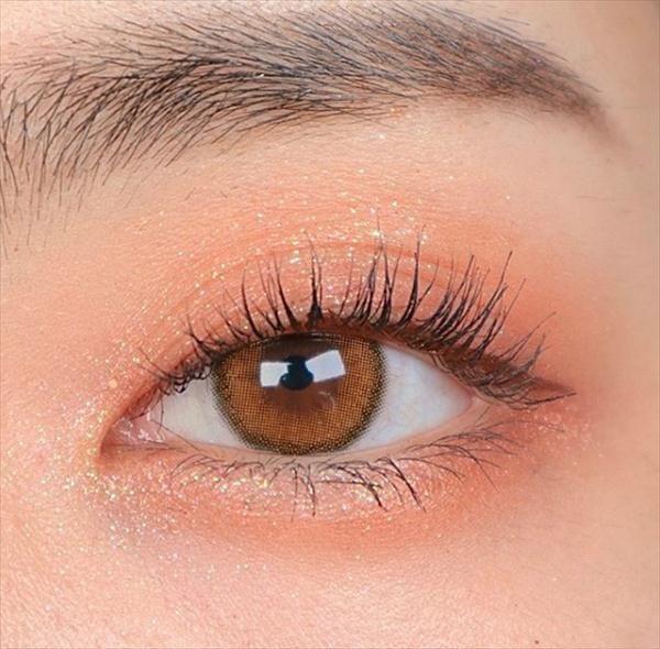 2020 Practial Eye Makeup Tutorial For Beginners -   11 makeup Eyeshadow for beginners ideas