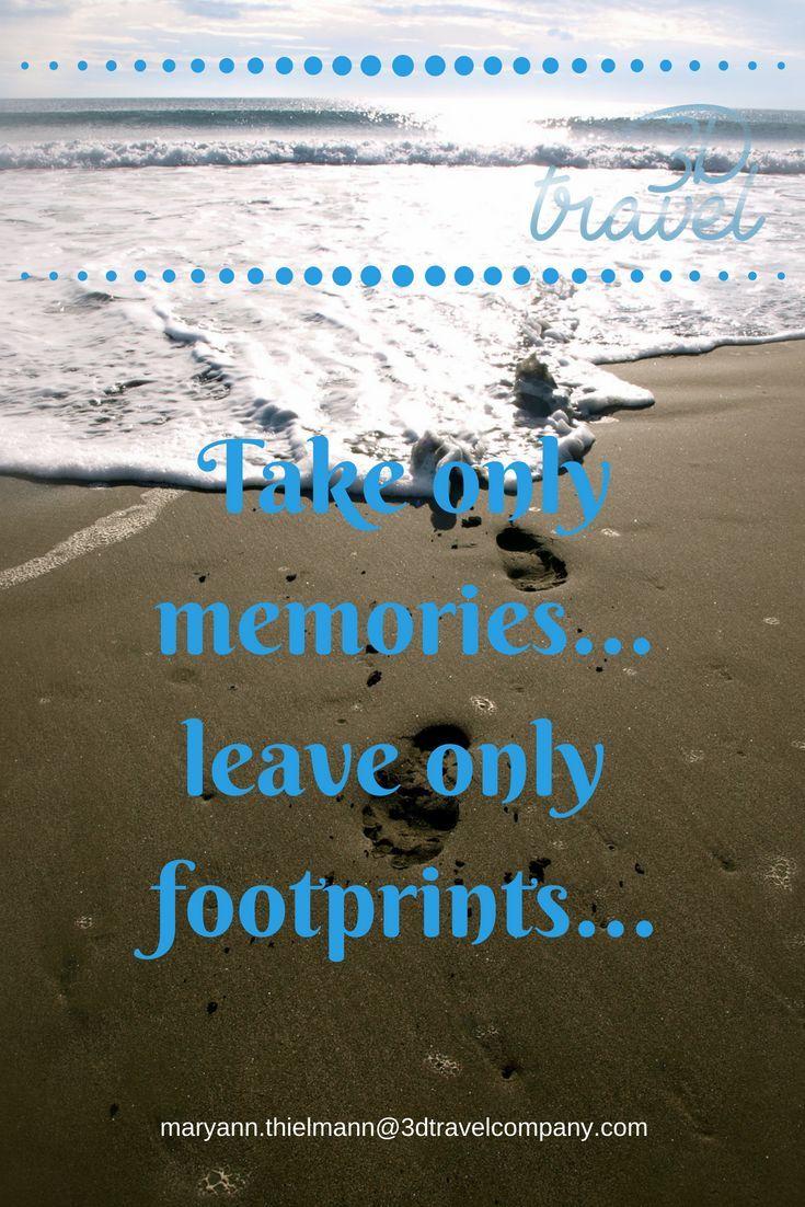clutter vs memories travel quotes memories travel quotes
