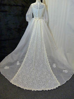 1960s Wedding Gowns Victorian Wedding Dress Gown Western 1960s For Sale Heat Net Store Wedding Gowns Vintage Victorian Wedding Dress Gowns Dresses