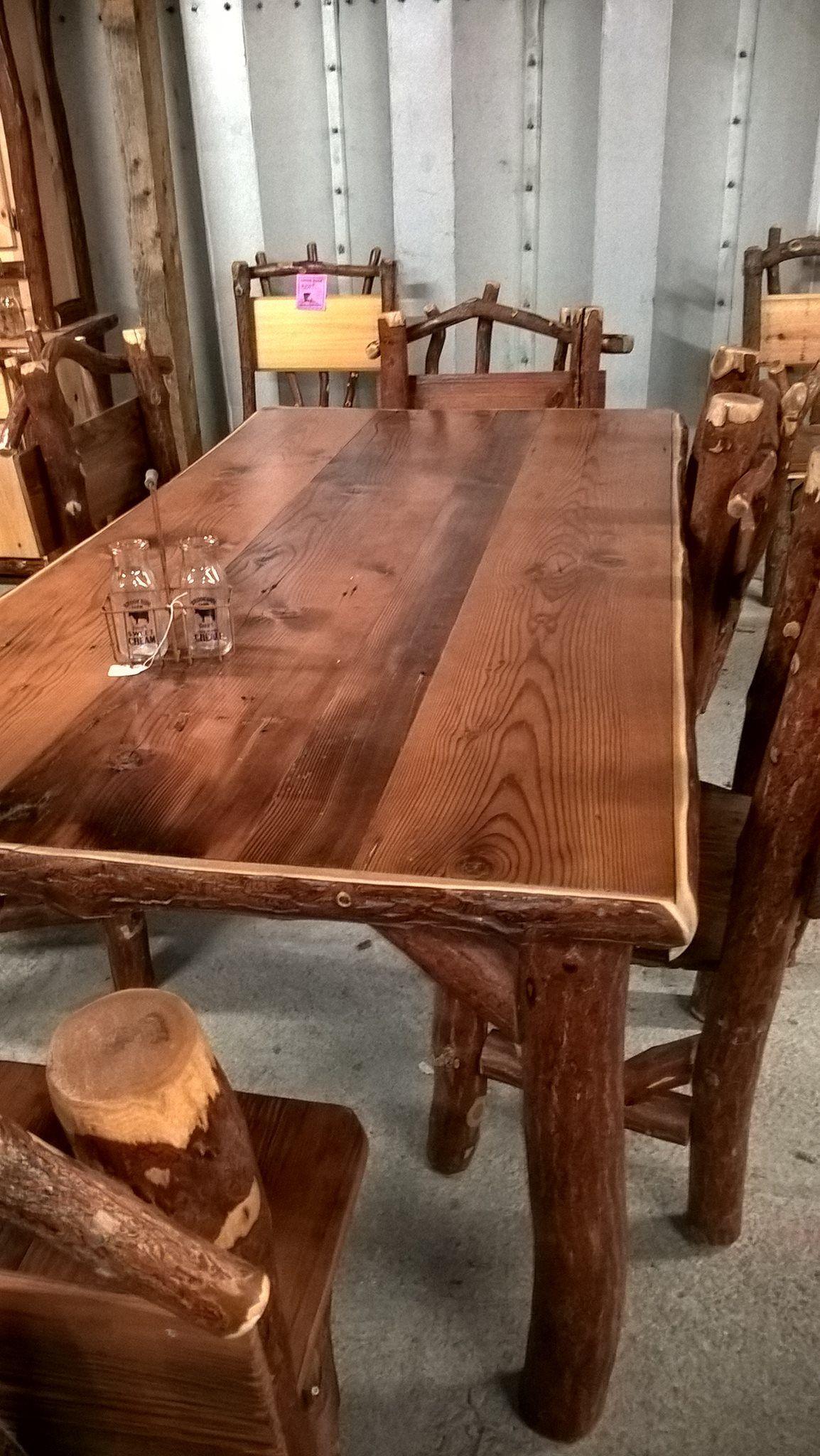 Amish Made Furniture Furniture Amish Furniture Furniture Making