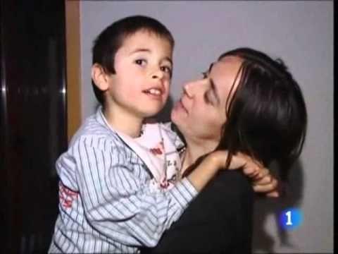 sindrome de asperger.wmv - YouTube