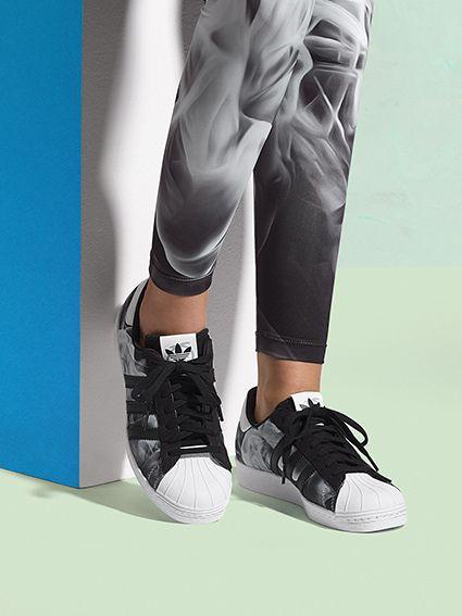 Adidas Ora Rita White X Adidas CollectionMasetv Smoke gYfymIb7v6