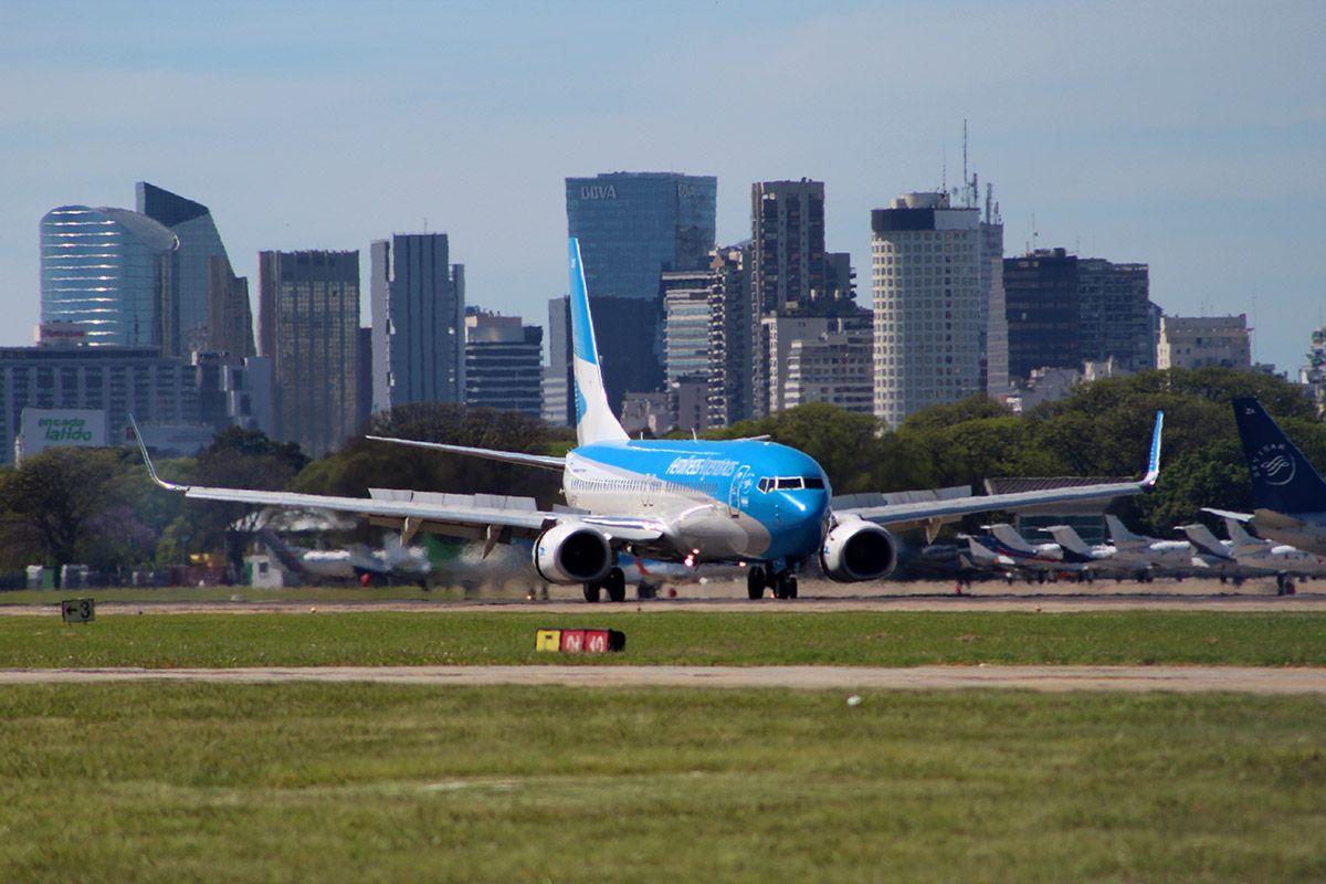 900 Ideas De Noticias Y Novedades De Aviación Ecuador Y El Mundo En 2021 Aviacion Ecuador Aerolineas