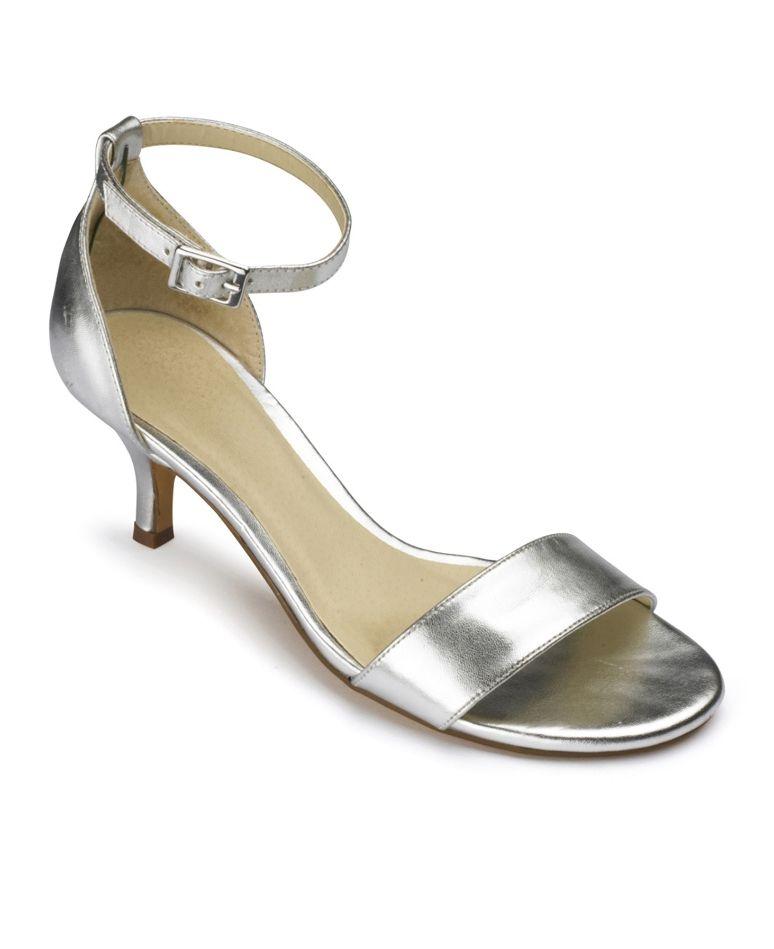 9b770b885 Catwalk Mid-heel Sandal Eee Fit at Marisota