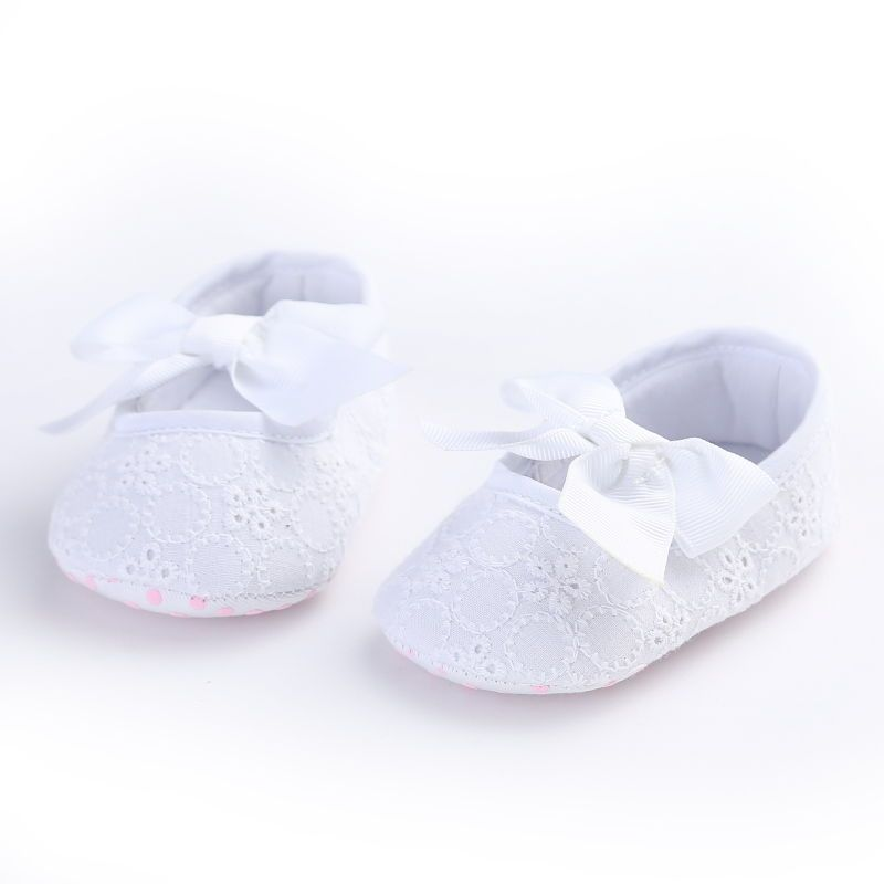 Cute Toddler Girls Crib Shoes Baby Gear City Baby Girl Crib Shoes Baby Girl Shoes Crib Shoes Girl