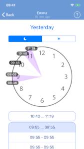 تحميل برنامج netwa للايفون مجانا