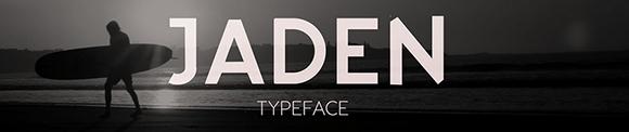 8 Fontes Sans Serif para sua coleção