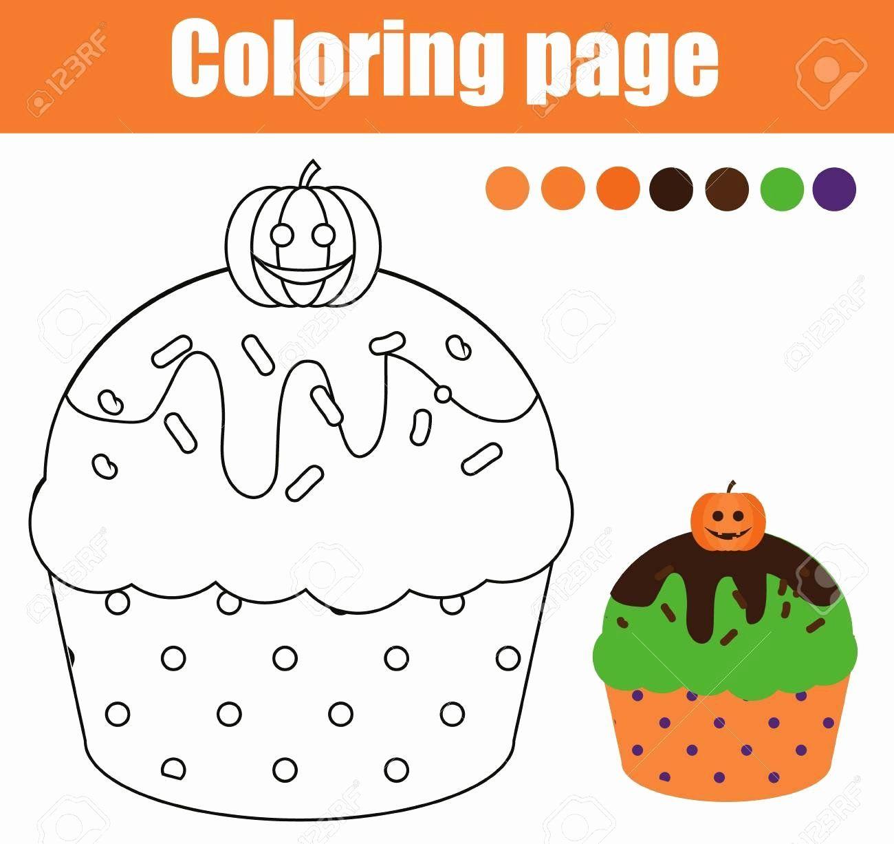 Food Coloring Kid Activities In