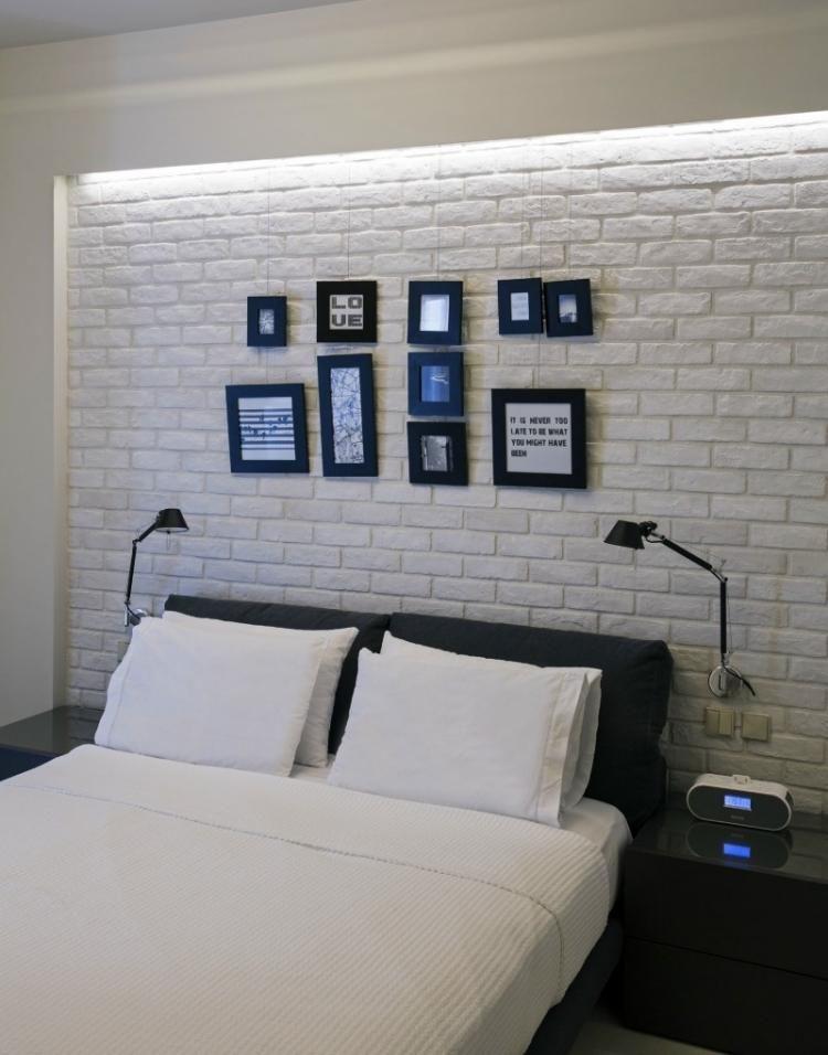 Déco chambre adulte: 57 idées fascinantes à emprunter! | Bedroom ...