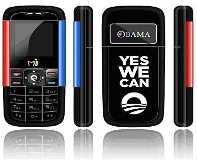 What Do The Free Government Assited Bill Pay Assurance Wireless Phones Free Cell Phones Meanwhile The Free Cell Phone Phone Free Government Cell Phones