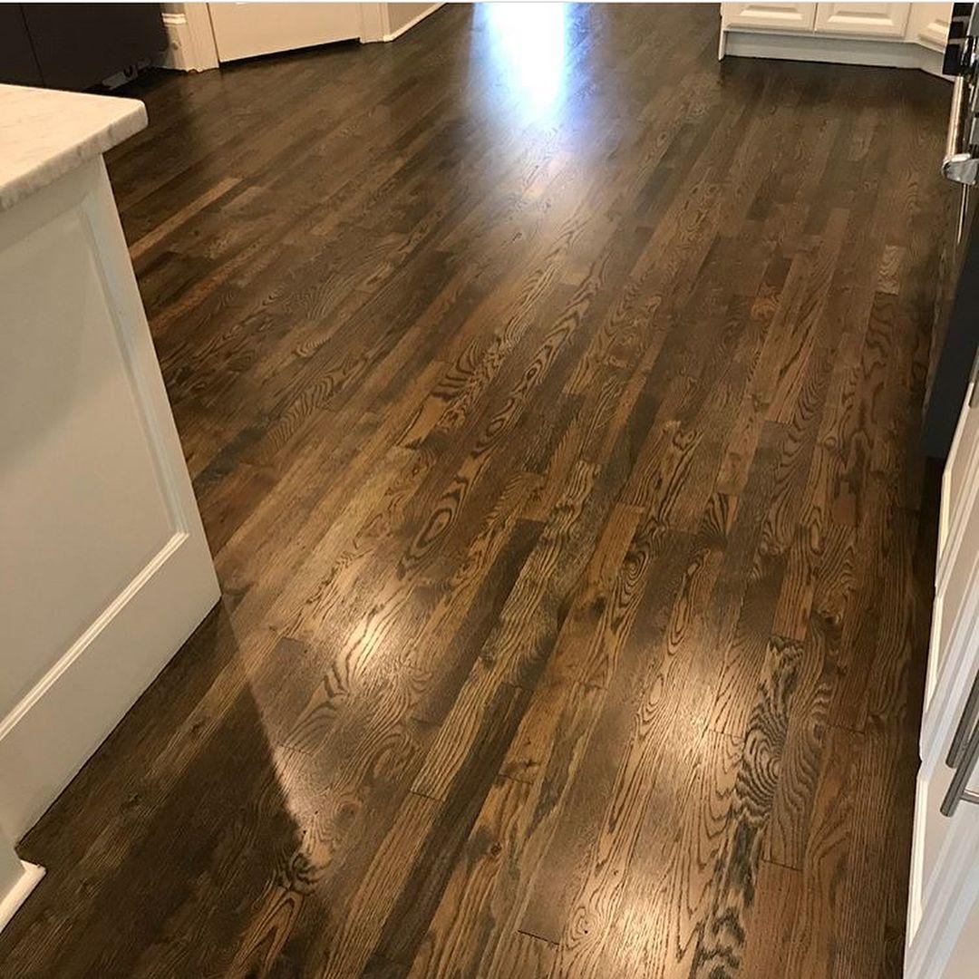 Bona Graphite Stain Floor Stain Wood Floor Colors Floor Colors