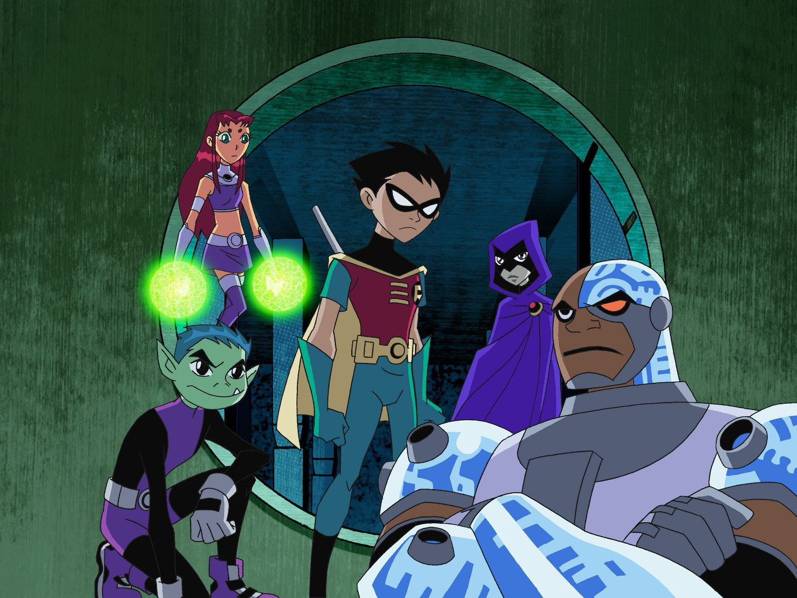 Teen titans season download mediafire, gym fuck girl