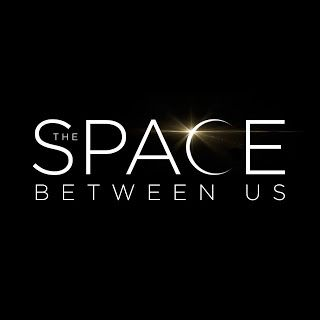 Release Date Change for THE SPACE BETWEEN US