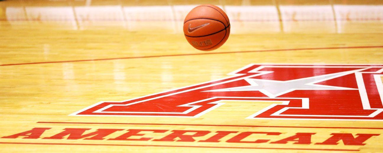 Memphis Tigers College Basketball Memphis News, Scores