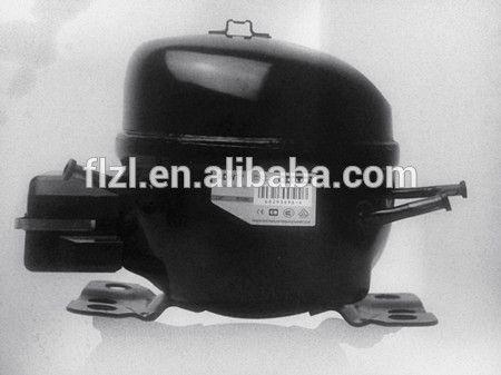 12 Volt Refrigerator R404a Compressor Compressor Refrigerator 5 Ton Ac