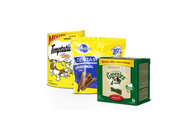 Amazon Digital Coupon For Greenies Dentastix And Temptations Pet Treats Dog Food Online Discount Dog Supplies Discount Pet Supplies