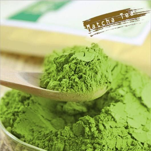Kolors weight loss kothapet hyderabad