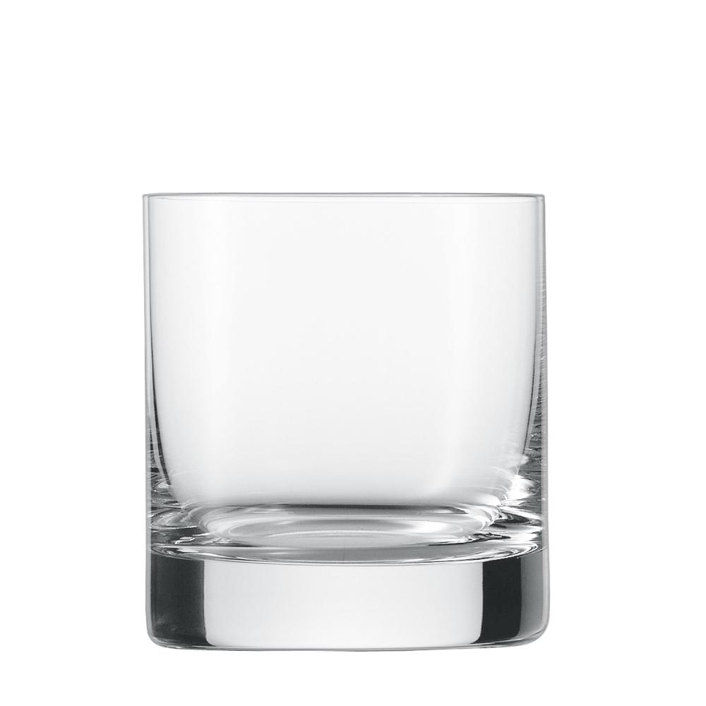 Schott Zwiesel Paris On The Rocks Whiskey Glasses Set Of 6 Sur La Table Whiskey Glasses Whiskey Rock Whiskey Gifts