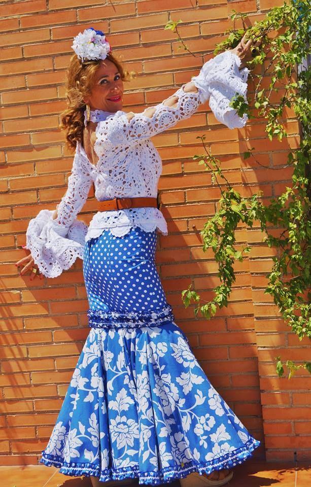 Aldebarán Flamenca