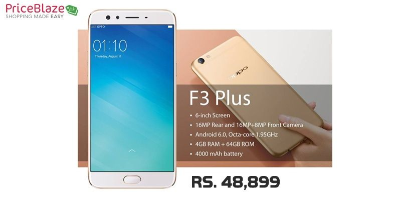 k swiss shoes price in pakistan oppo f3 review
