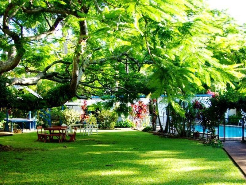 bc22d5d87267a364d3b95cd0dd56e827 - Gold Coast Council Parks And Gardens