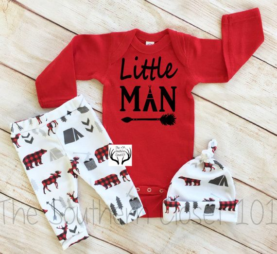 ba067c8cf Baby Boy Coming Home OutfitBaby Coming Home OutfitNewborn