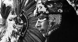esculturas precolombinas - Buscar con Google